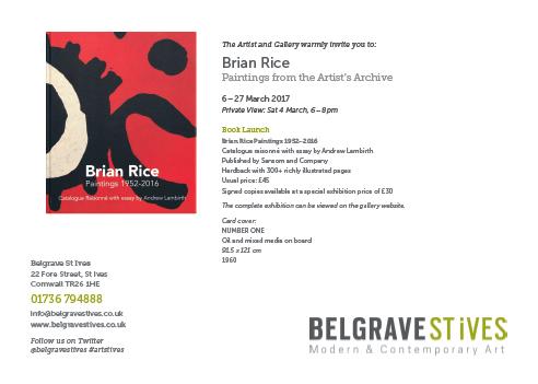 Rice_Paintings_Invite